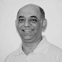 Atul Churamani-Managing Director-Turnkey Music & Publishing Pvt.Ltd,Created high profile live concerts,Lables-Magnasound,Virgin India,Saregma,Curator