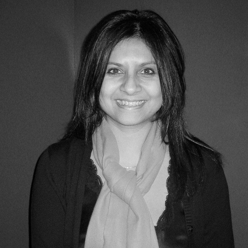Neeta Ragoowansi-SVP Biz Dev & Legal-CO-Fdr(NPREX) & Global,CO-Chair Chapter Expansion(WIM)/MMF-US,served as panelist/speaker at over 200 music conferences