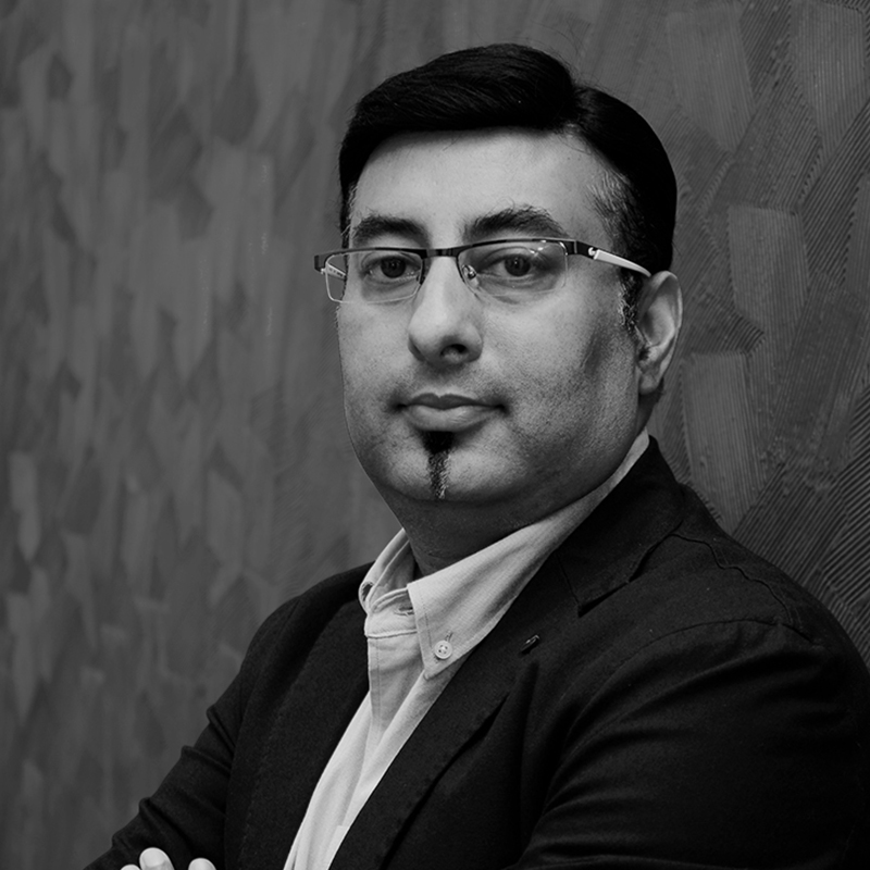 Siddhartha Roy-COO-Hugama Digital Media,He has over 15 years of experience in new media communications,leads world's fastest-growing mobile market,All About Music