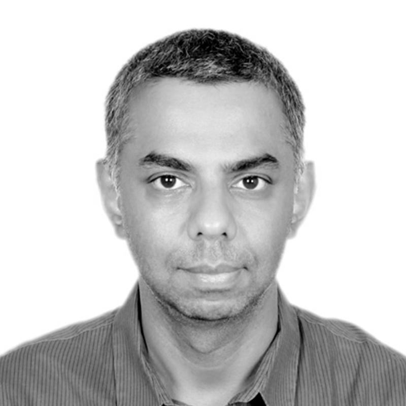 Aditya Swamy-Head of Agency Partnerships & Creative Service-Google,20 years of experience working at the intersection of content and brands,All About Music