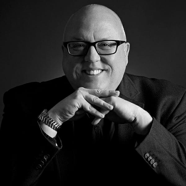 Jeff King - CEO & Corporate Development Officer, DATACLEF/SOCAN,He has been involved in the music industry for around 20 years