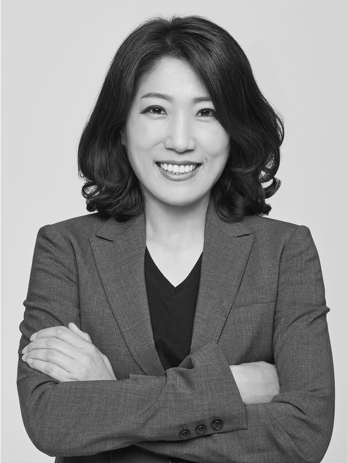 Sun Lee - Head of Music Parternerships & Subscription,Google-Korea & Greater China,she was recognized as one of Billboard's 2019 International Power Players